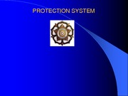268230442-PROTECTION-SYSTEM