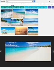 beach - Google Search.pdf