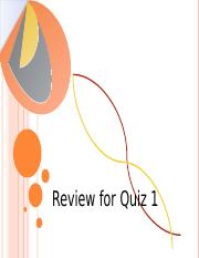 04_Review4Quiz1S17.pptx