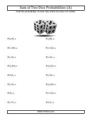 probability_two_dice_001