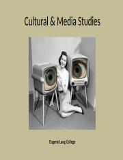 sp13-lang-culture-and-media-slideshow.ppt