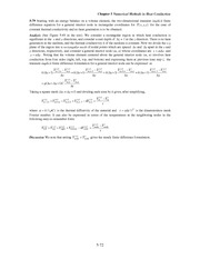 Thermodynamics HW Solutions 469