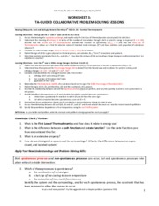 SB_CHEM6C_S15_Worksheet3