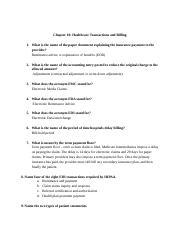 Chapter 10 Questions.docx