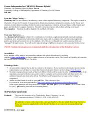 Fall_2013_Part_A_Course_Info.docx