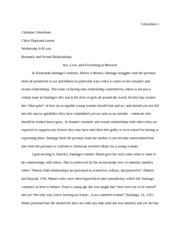 deception in the odyssey essay Deception essay - witness the merits of qualified custom writing assistance available here opt for the service, and our experienced scholars will do your task.