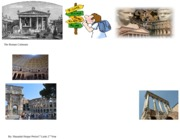 Ancient_Rome-1[1]