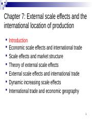 Chapter 7 External scale effects.pptx