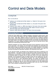 ubc-cpsc-210-control-data-models