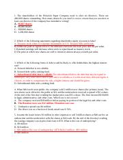 midterm_solution_corrected_posted.docx
