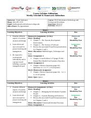 IT135 Homework Grid 2017-05 (1)