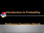 Lecture+5+Introduction+to+Probability