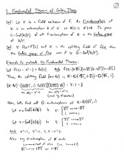 s09_mthsc851_lecturenotes_fields_2