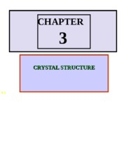 MSE 102_Chapter 3.ppt