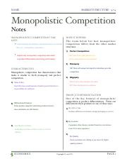 Gracie_Rojas_-_Kami_Export_-_Monopolistic_Competition_(Notes).pdf