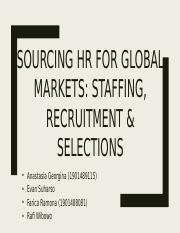 Sourcing HR for Global Markets.pptx
