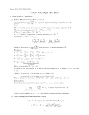 stat375_notes_12-Apr-2011