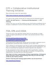 HIPPA training MyUFL my training search for PRV801 IACUC