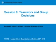 LIO S8 _fall 15_ Groups and Teams(1).pdf