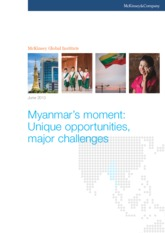 MGI_Myanmar_moment_Executive_Summary(1)