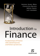 Introduction to Finance - Exercise Book