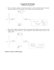 Assignment #8 Solutions.pdf