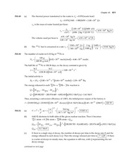 1270_Physics ProblemsTechnical Physics