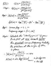 12. Bode-Plot-Examples