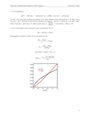 Ch4_problems_7_to_9_Solutions