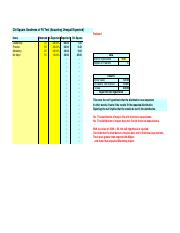 1707_20111212114039Z_Unit_6_Assignment_Solutions_(Student_Data).pdf