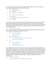 Chapter 12 Study Questions.docx