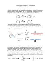 Electrophilic_Aromatic_Substitution