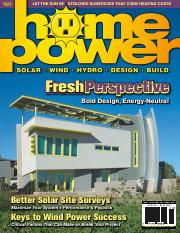 Home_Power_158
