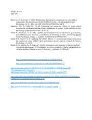 abstract assignment template.docx