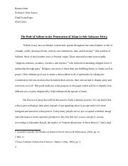 Essay On Terrorism In English Learn What Gpa And Test Scores You Need For Loyola University Chicago An  Idea Of A Examples Of Proposal Essays also Examples Of English Essays Loyola Essay What Is A Thesis Statement In An Essay