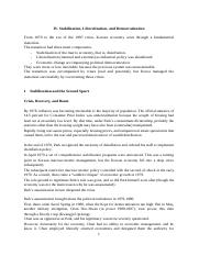 LectureNotes2017.2(2).docx