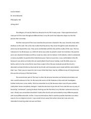 Jessica Waters_Paper 1_PHIL100.docx