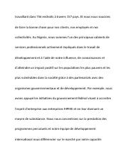 french Acknowledgements.en.fr (1)_1746.docx