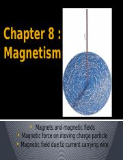 Chapter8_Magnetism (1)