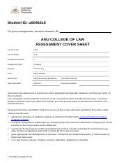 assessment_cover_sheet_2015_-_services_office_1