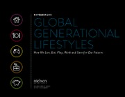 global-generational-report-november