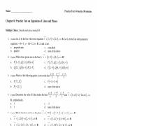 Chapter 8 Practice Test (no solutions).pdf