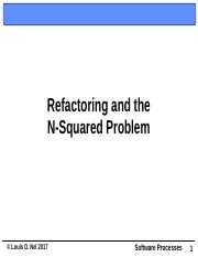 05_Refactoring_and_NSquared_Problem Rev1.pdf