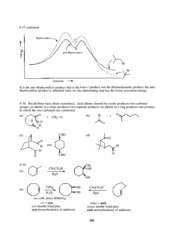 Solutions_Manual_for_Organic_Chemistry_6th_Ed 189