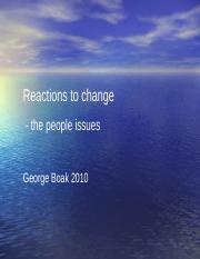 Reactions_to_change