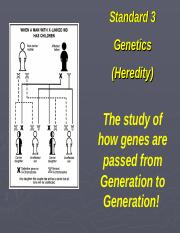 Genetics_Unit_edit.ppt