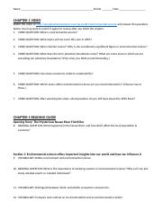 Chapter 1 Module 1 and 3 Reading Guide (1).docx