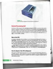 LessonTwo Identifying Basic Components of a Computers.PDF