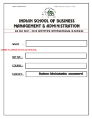 Business Administration (3).pdf