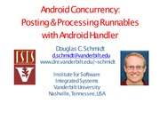 S1-M3-P4-Posting-and-Processing-Runnables-with-Android-Handler